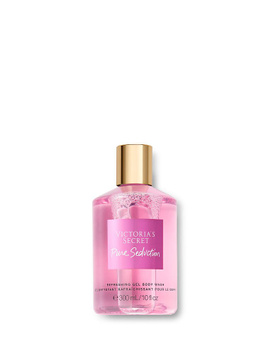 Гель для душа Victoria's Secret Pure Seduction